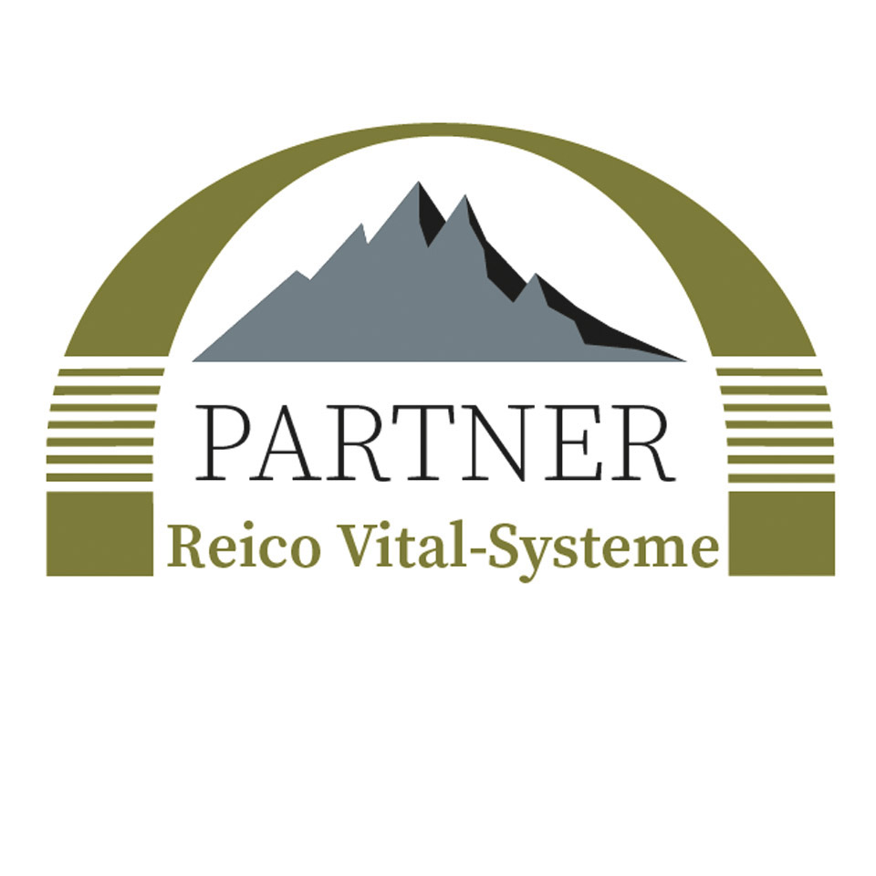 reico partnerlogo 2019 fb 1
