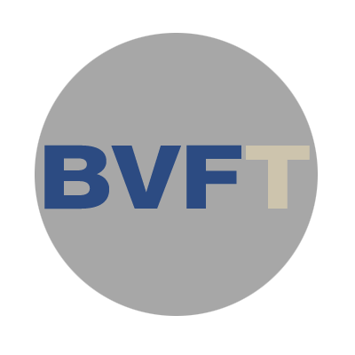 Buttons bvft